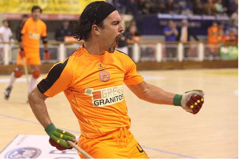 Luís Viana na mira do Sporting