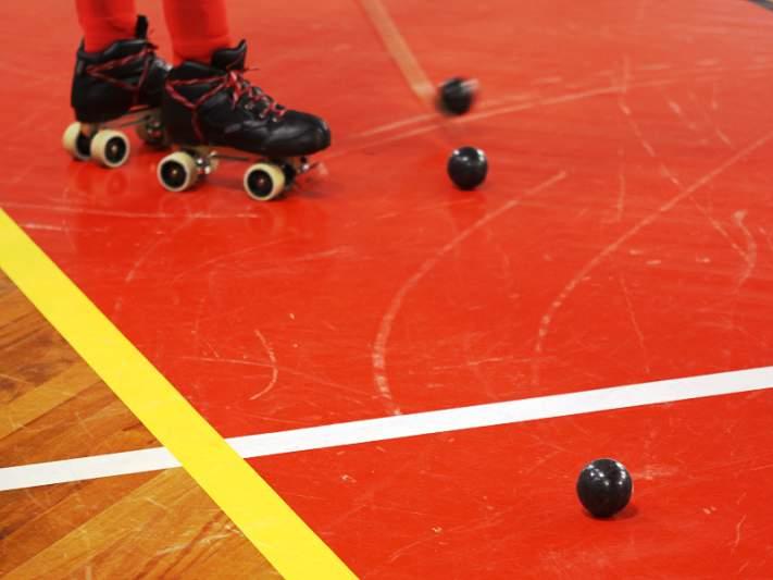 Angola conquista 11ª edição do torneio Zé Du