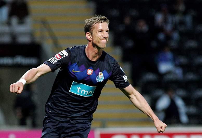 Marc Janko de saída Trabzonspor
