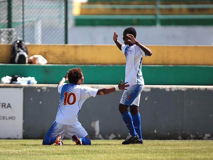 Cabo Verde confirma presença nos Jogos da CPLP