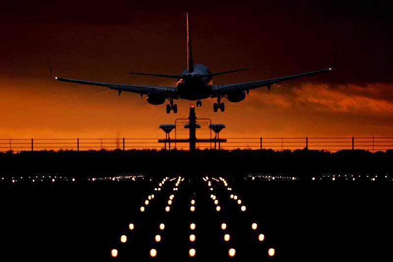 Passageiro que queria ir aos Jogos Olímpicos tenta desviar avião turco