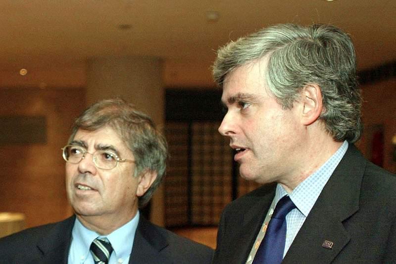 Português nomeado para delegado técnico dos Jogos Olímpicos