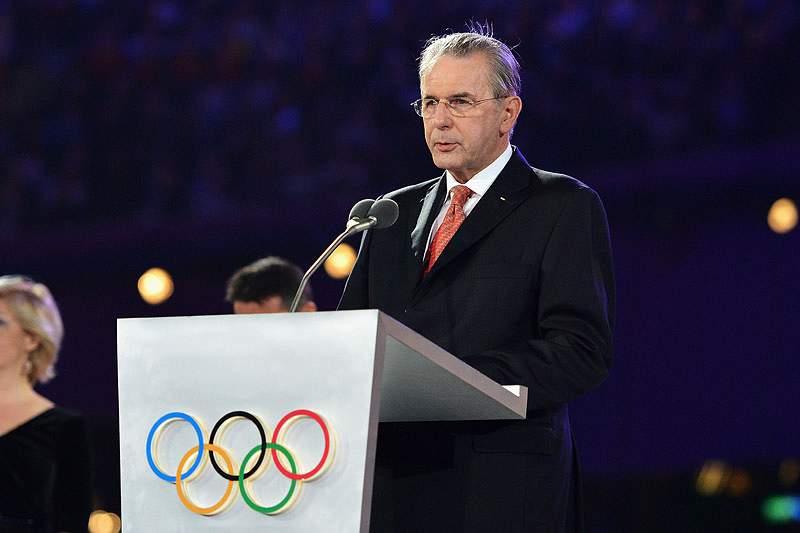Tribunal Arbitral do Desporto vai analisar apelos de dirigentes excluídos da eleição do COI