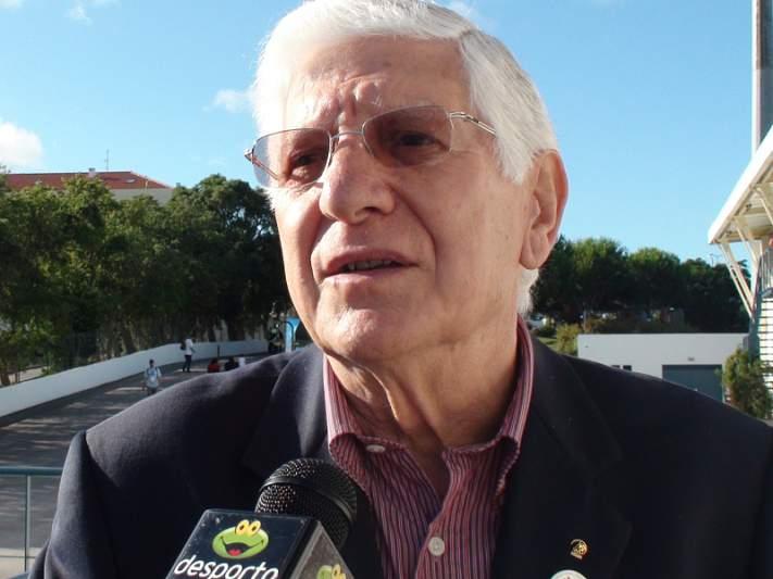 Eleições no COP a 26 de Março