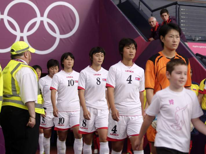 Coreira do Norte vai exigir explições