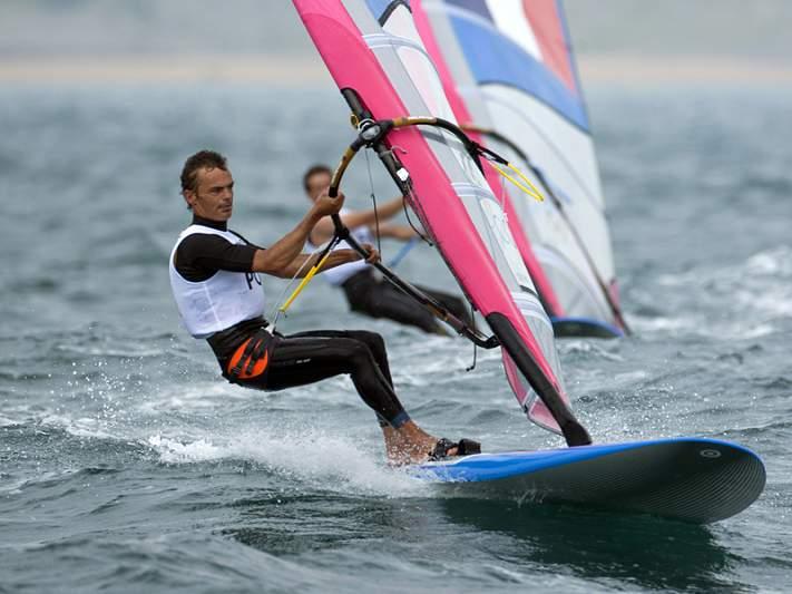 João Rodrigues fechou participação em 14.º