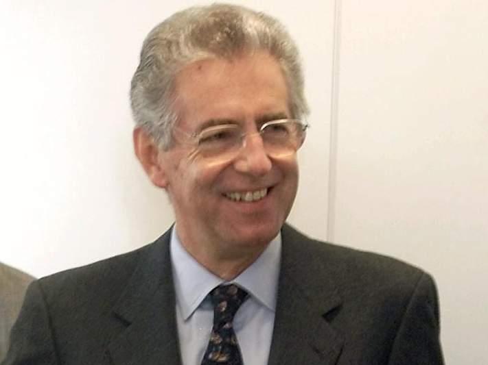 Governo italiano chumba candidatura a 2020 devido à crise económica
