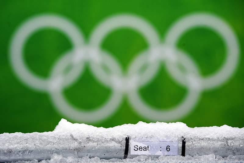 Oslo confirma candidatura para 2022