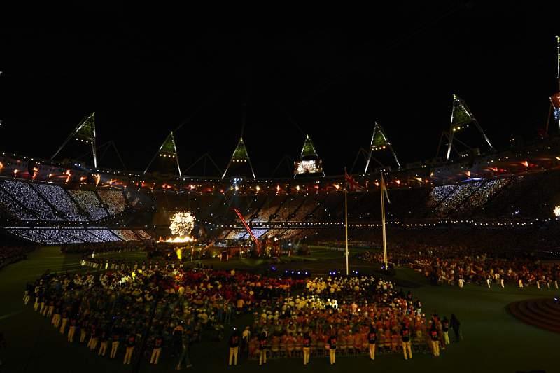 Márcio Fernandes e Gracelindo Barbosa representam Cabo Verde no Mundial de Lyon