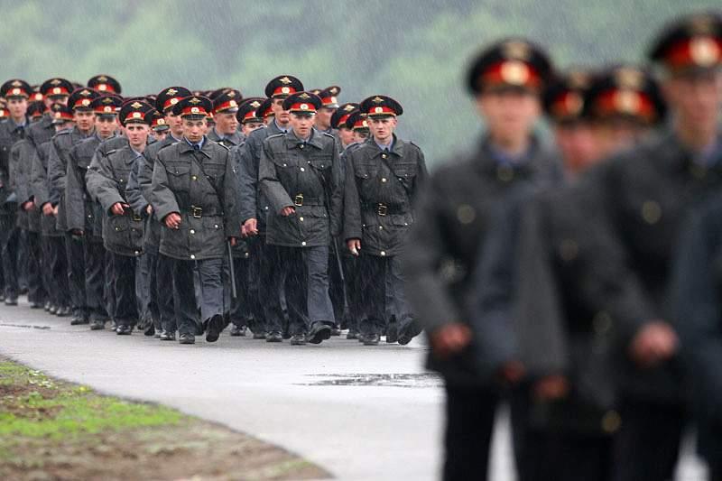Milhares de polícias mobilizados para a chegada da chama olímpica