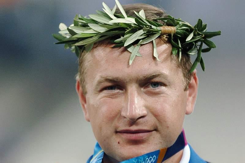 Sporting em risco de perder título olímpico