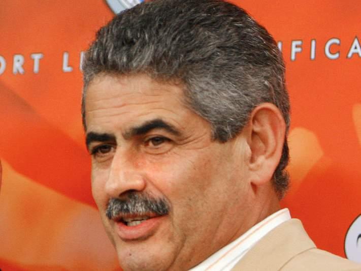 Vieira «atento» ao processo eleitoral
