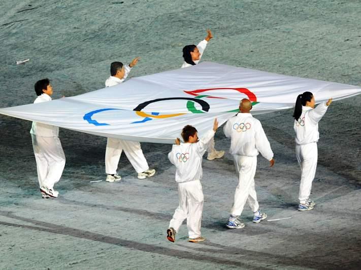 Luciana Diniz e Gonçalo Carvalho conquistam vagas olímpicas