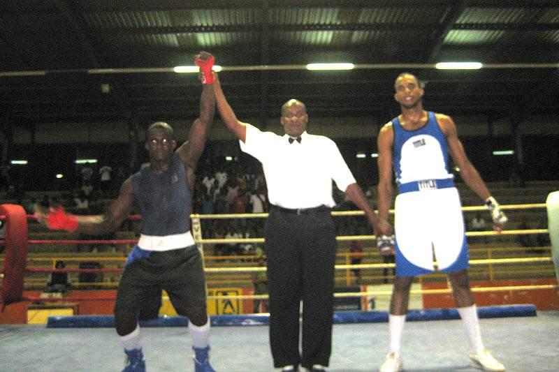 Santiago Sul vence Campeonato de Cabo Verde 2012/13