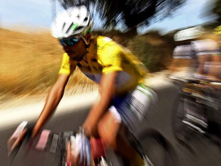 Nove ciclistas representam Portugal na 74ª edição da Volta