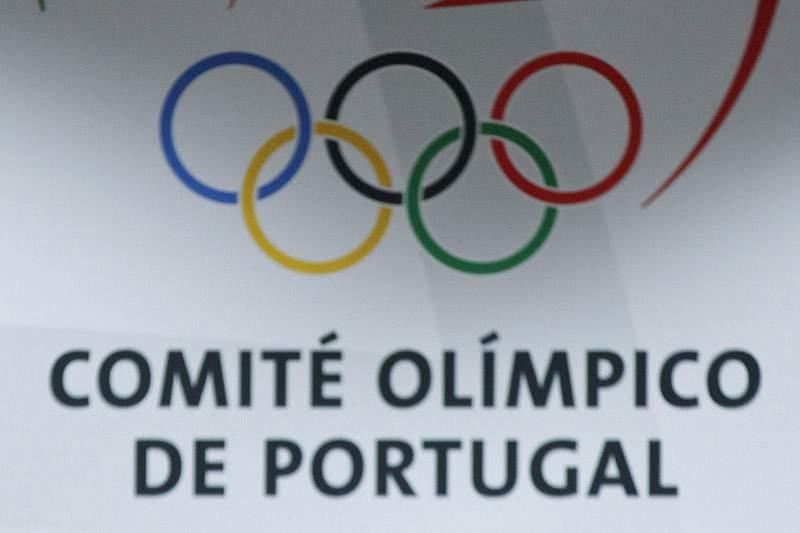 Governo aumenta orçamento para os Jogos Olímpicos