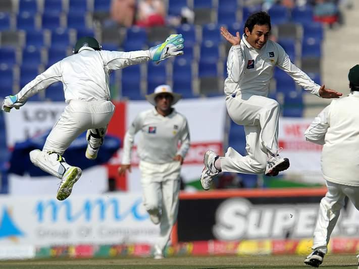 Árbitro mata espectador em partida de críquete amador
