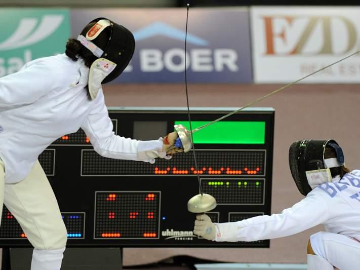 João Cordeiro conquista bronze no torneio de Copenhaga