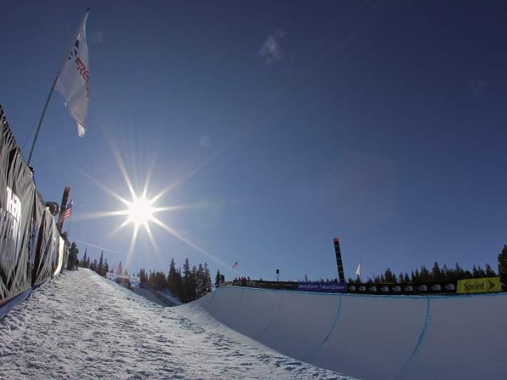 Joana Lopes vence campeonato nacional de slalom