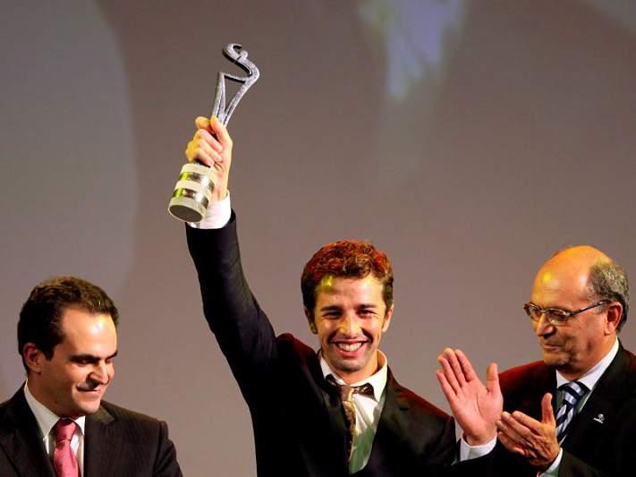 Benfica e Sporting distinguidos com prémio Alto Prestígio da CDP