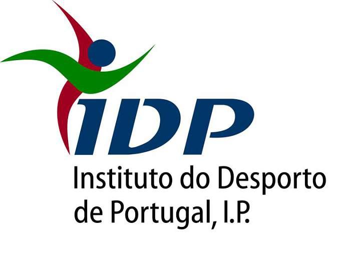 Carlos Barbosa reclama 2 ME ao IDP