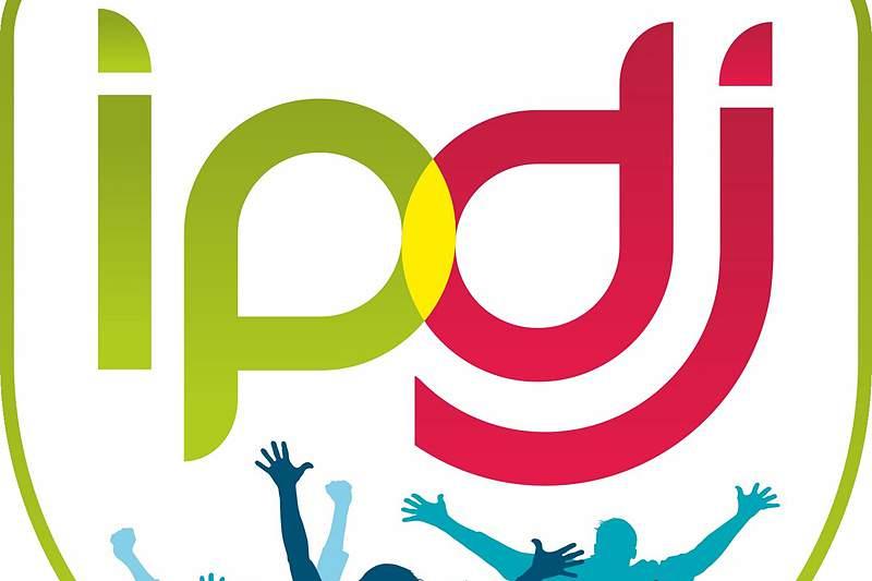 Ex-presidente do IPDJ realizou despesas ilegais de 11,5 ME