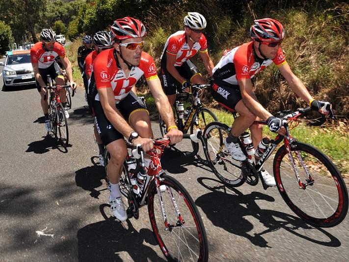Manuel Cardoso foi 40º na segunda etapa
