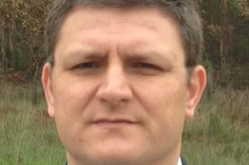 Mário Lopes é o novo presidente da Federação