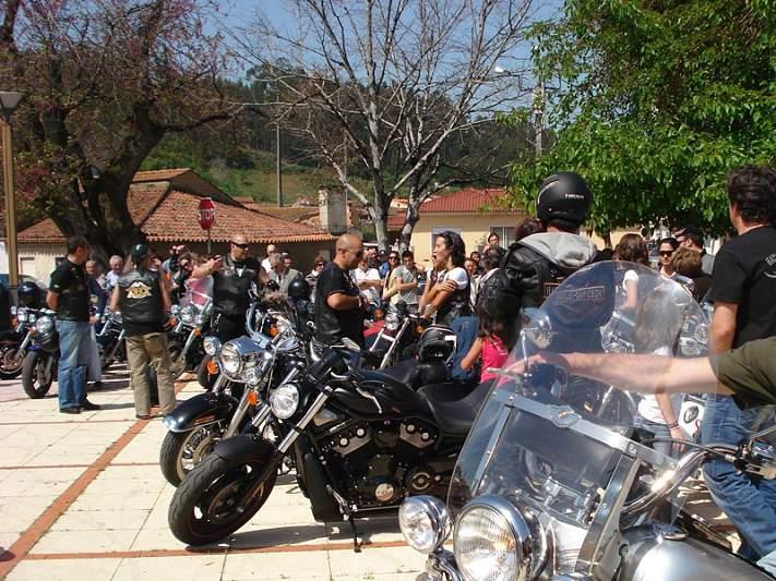 Trinta mil pessoas são esperadas em Tondela