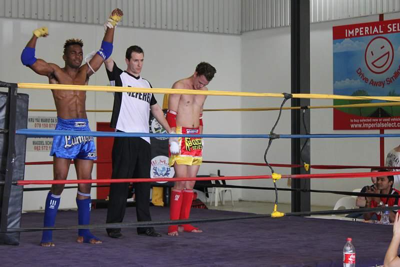 Mário Pires Ferreira sonha com o título mundial