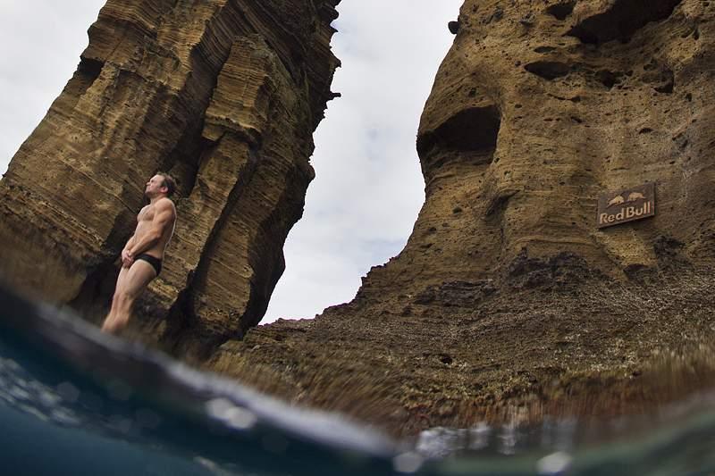«Prova nos Açores é para continuar», diz Vítor Fraga
