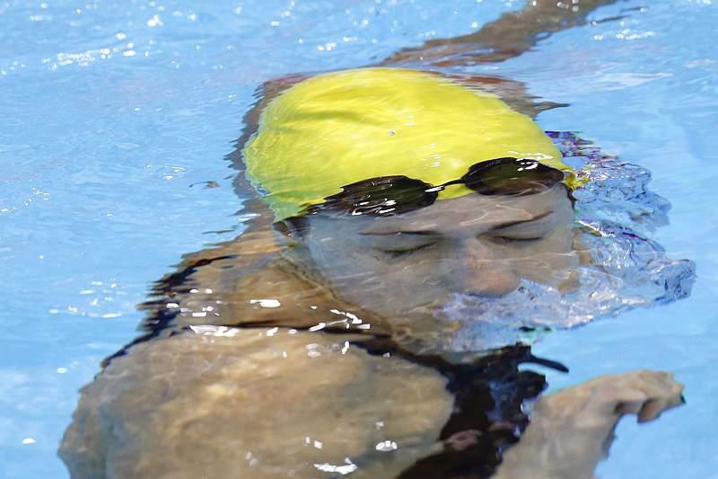 Tricampeã olímpica em Pequim2008 anuncia reforma