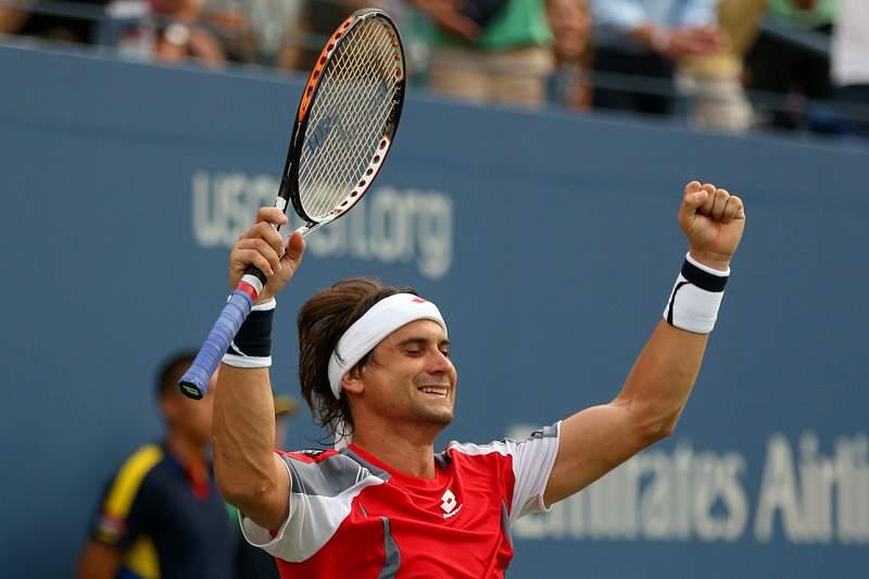 Ferrer assegura final em Miami