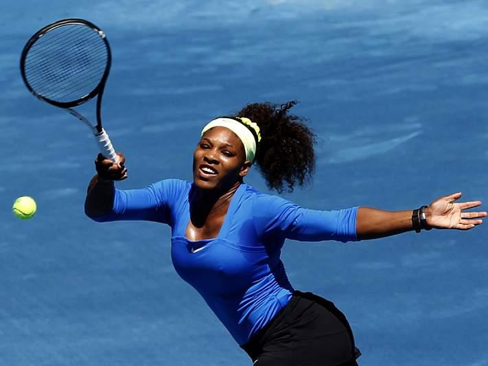 Furacão Serena