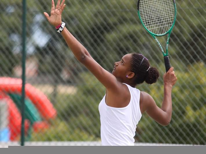 Campeonato de Cabo Verde arranca hoje no Mindelo