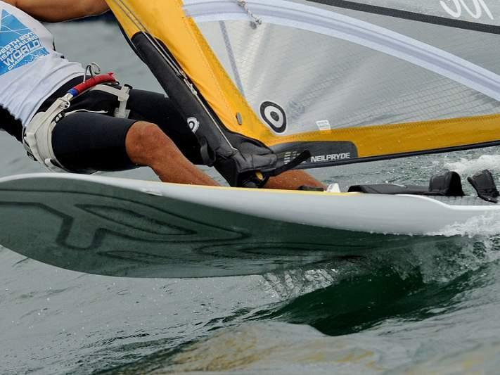 Daniel Flores na Madeira para preparar Jogos Olímpicos