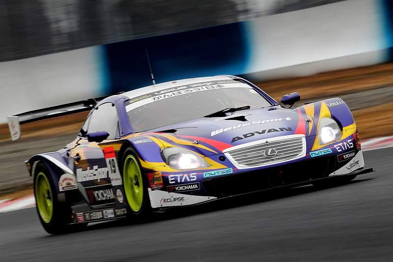 André Couto alinha na Taça Audi no Grande Prémio de Macau