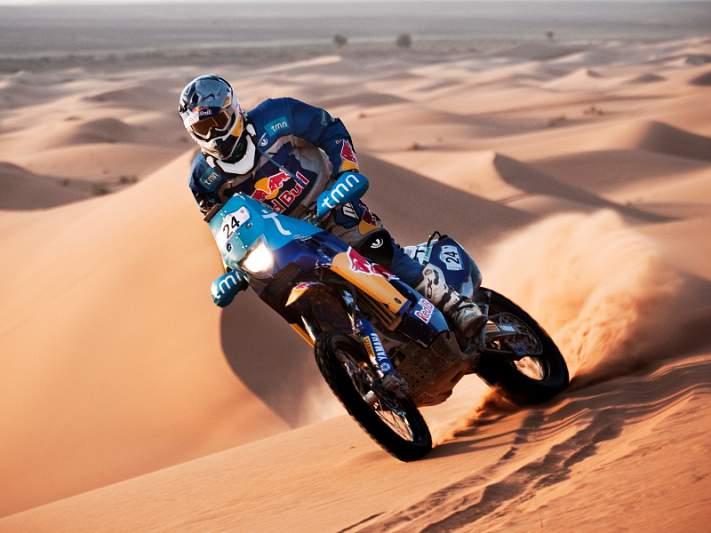 Campeão Hélder Rodrigues quer vencer em Marrocos
