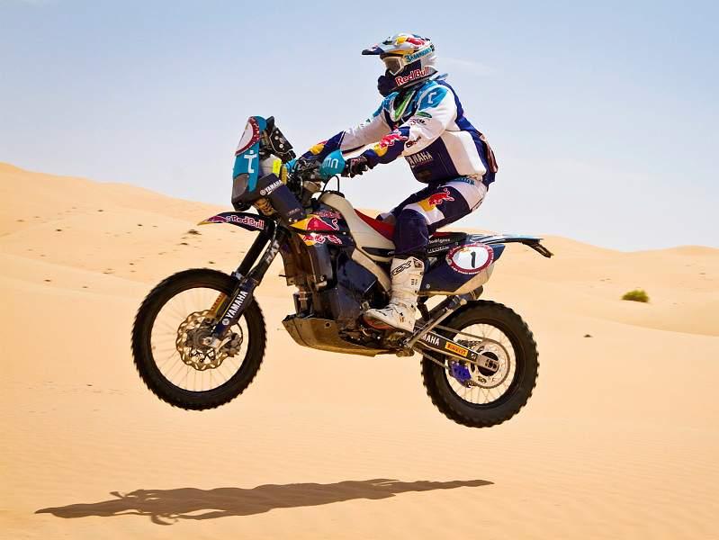 Hélder Rodrigues faz segundo lugar na primeira etapa