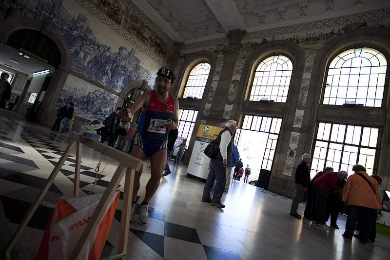 Segunda edição do Porto City Race no dia 12 de maio