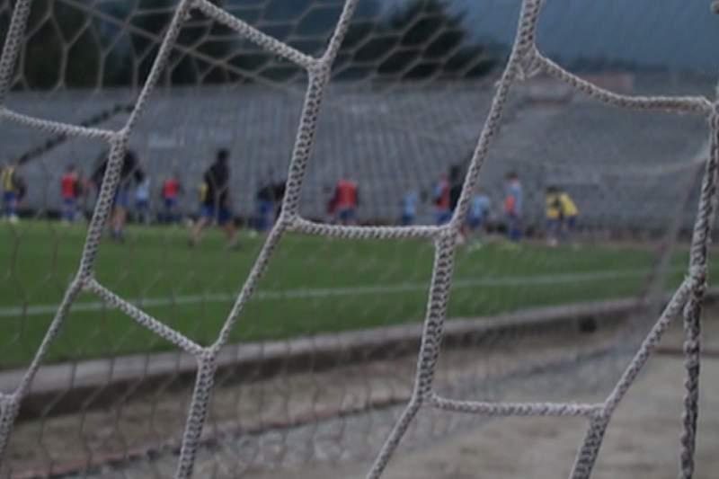 Benfica de segunda linha procura lugar na 4.ª eliminatória