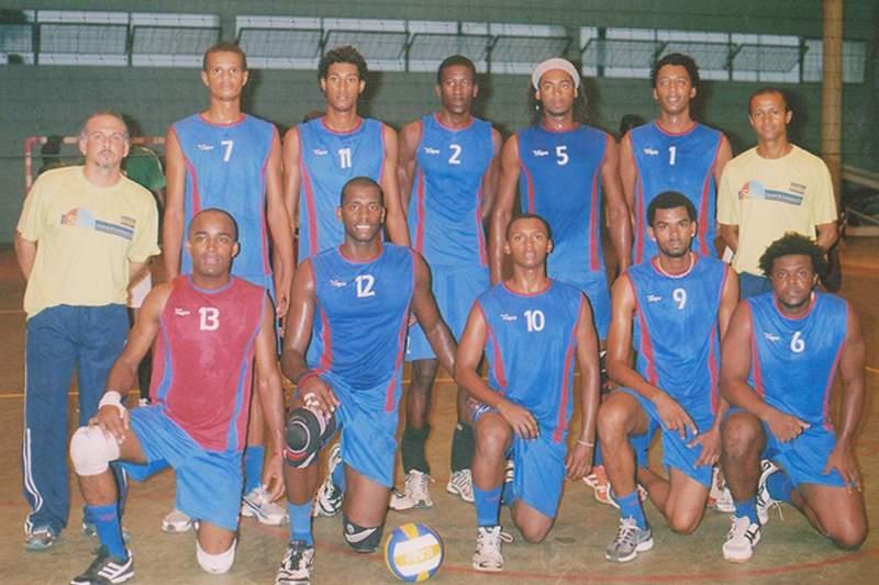 Cabo Verde despede-se hoje dos