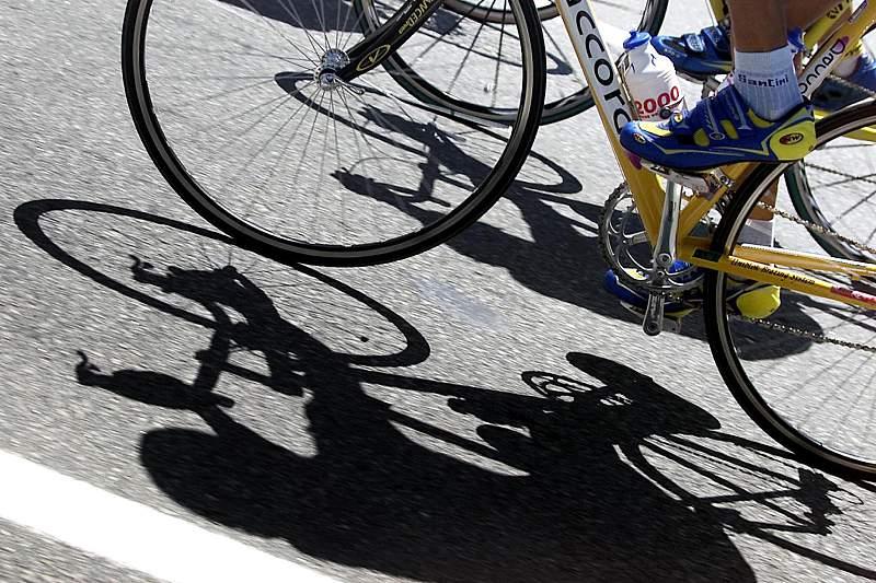 62ª Volta a Portugal em Bicicleta