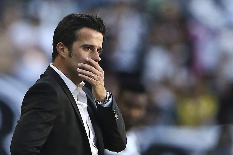 Marco Silva apontado ao Sevilha