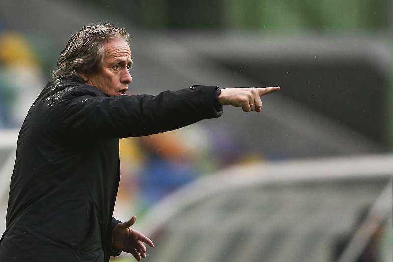 Sporting vs SC Braga
