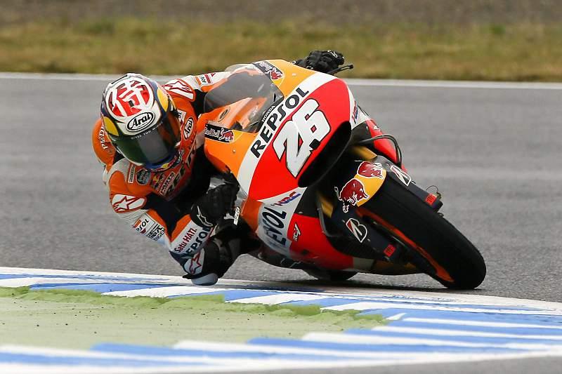MotoGP motorcycling Grand Prix of Japan