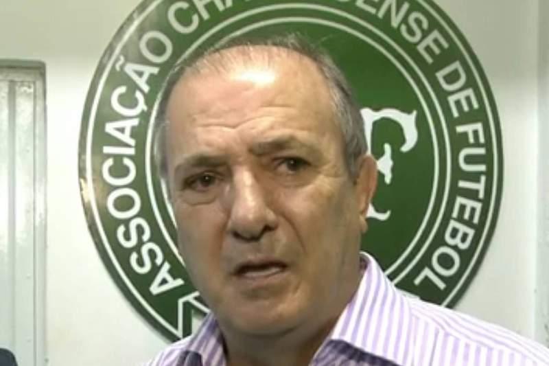 Ivan Tozzo