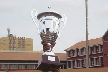 Mindelense derrota Ribeira Bote nos penalties e conquista Taça dos Campeões