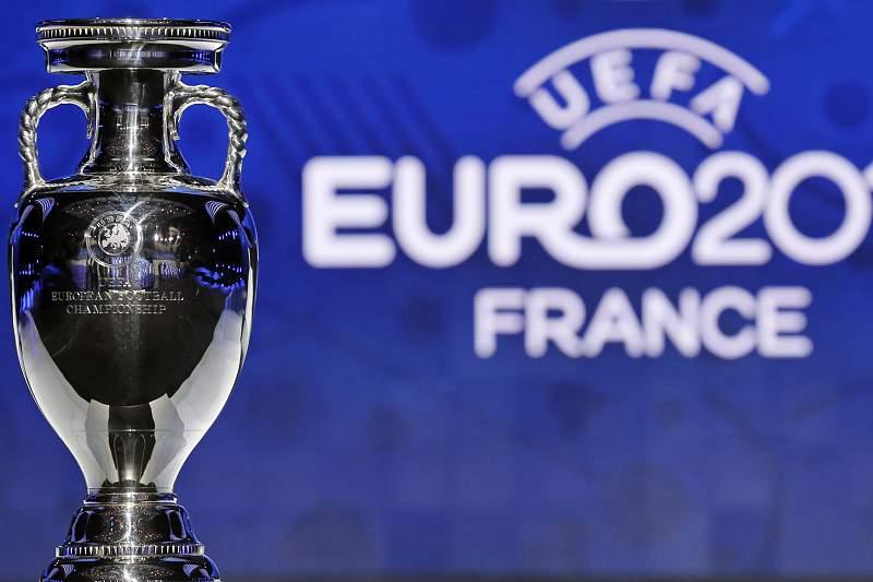 euro2016 qualificacao