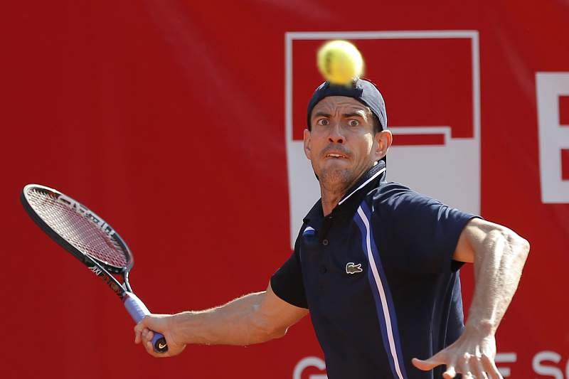 Guillermo García-Lopez